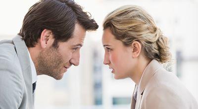 Как да общуваме с нарцис?