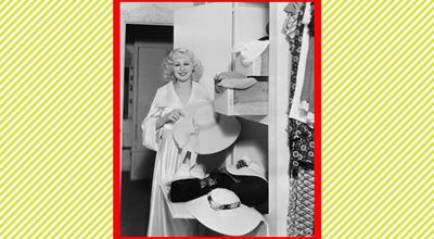 Wardrobe Detox: Готов ли е гардеробът ни за пролетта?