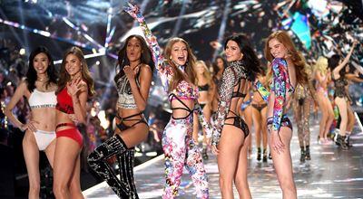 """Victoria's Secret казва """"сбогом"""" на ангелите си"""