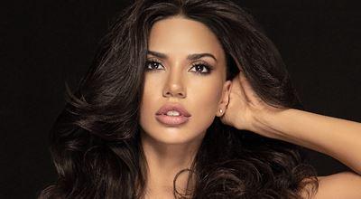 Вяра Младенова: Красивата коса не е просто естетика, тя е медицина