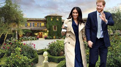 Новият дом на Меган и Хари в Санта Барбара (ГАЛЕРИЯ)