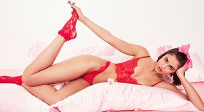 Романтичен или секси Свети Валентин?
