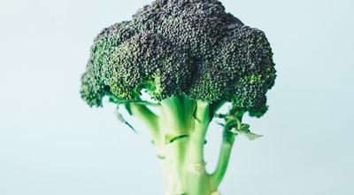 Големите ползи на броколите