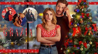 Новите Netflix предложения за празниците са тук!