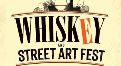 Whiskey & Street Art Fest се завръща в Капана