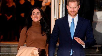 Принц Хари и Меган Маркъл за големия хуманитарен проблем на XXI век