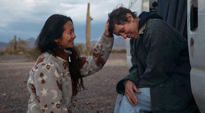 """Гледаме """"Земя на номади"""" в кината от 23 април"""