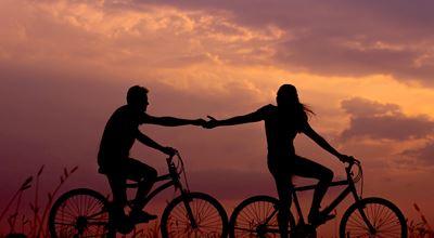 Какви промени да направите в любовния си живот тази година?