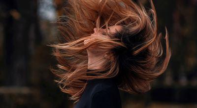 Най-актуалните трендове при косата, които да пробвате