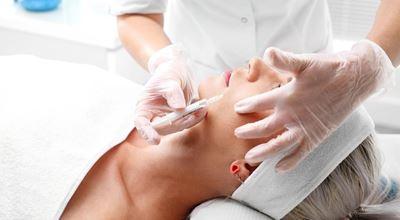 Какво представлява мезотерапията за лице?