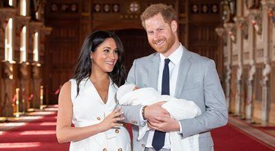 """Принц Хари споделя, че раждането на Арчи е """"променило всичко"""""""