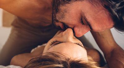 Трябва да имате предвид тези сексуални астрологични уравнения