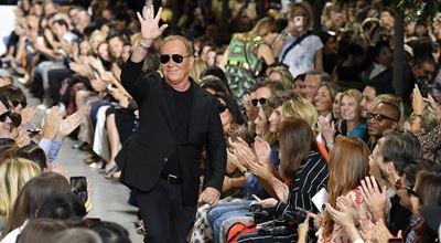 Майкъл Корс и нещата в модната индустрия, които нямат смисъл