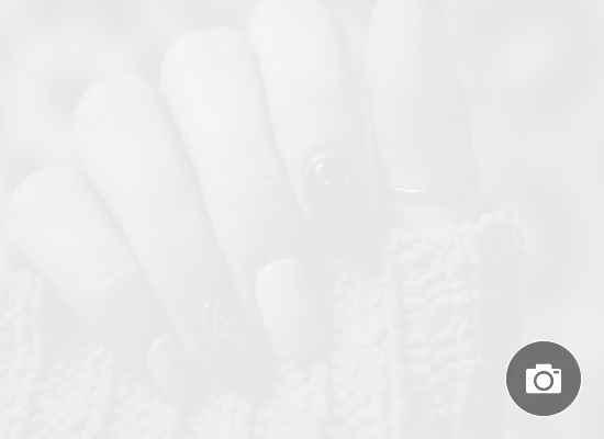 16 идеи за хелоуински маникюр (ГАЛЕРИЯ)