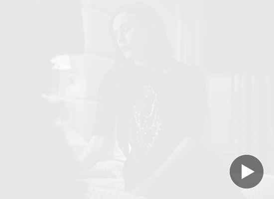 Кийра Найтли - дръзка и съблазнителна, отново с Chanel