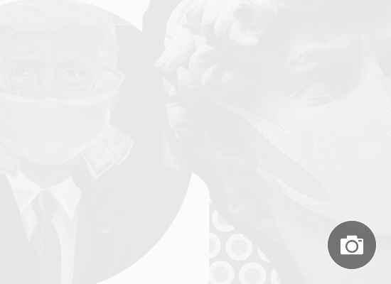 Мона Лиза и Тръмп в арт кампания срещу COVID-19