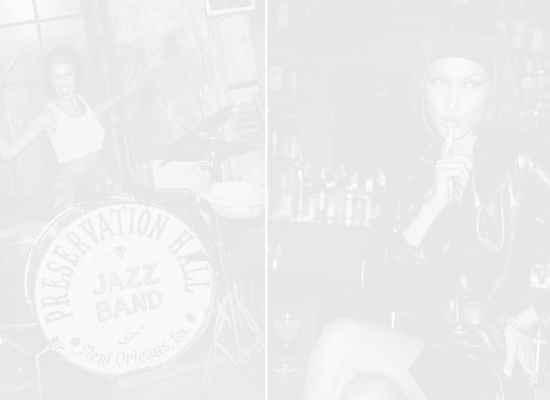 Бела Хадид отново е звездата на Michael Kors (ГАЛЕРИЯ)