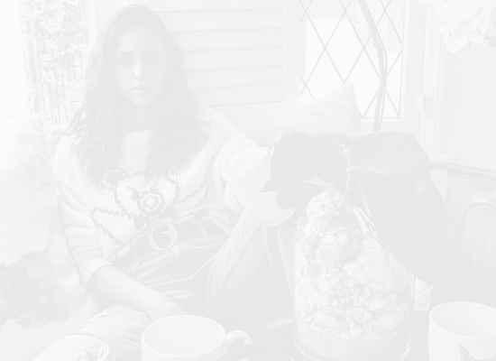 Карантинните занимания на Нина Добрев