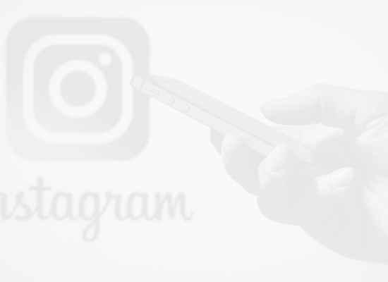 3 Instagram шоута, които да не пропускате този уикенд