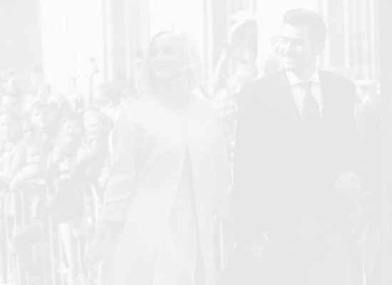 Орландо Блум проговори за бременността на Кейти Пери