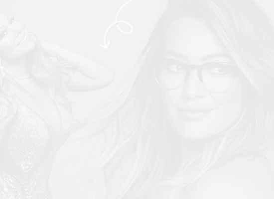 Тайните за красота на Хилари Дъф, Марая Кери и още 7 любими звезди