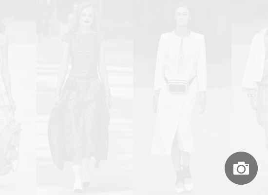 Пътуващи жени: колекцията Chanel Resort 2020