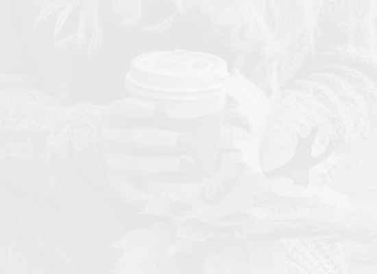 GRAZIA СЕДМИЧЕН ХОРОСКОП: 12-18 ОКТОМВРИ