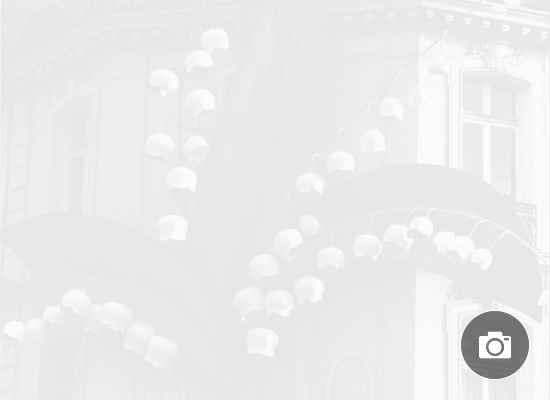 Koе е късметлийското цвете на Кристиан Диор?