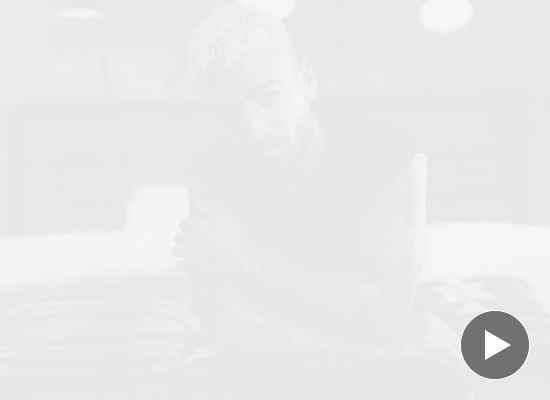 Малума представи нов албум, вдъхновен от детството му