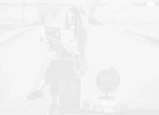 Солови пътешествия: насаме със себе си и не съвсем