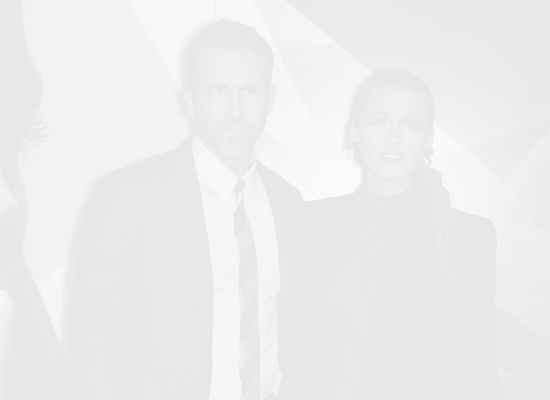 Блейк Лайвли и Райън Рейнолдс не спират да ни убеждават, че са перфектната двойка