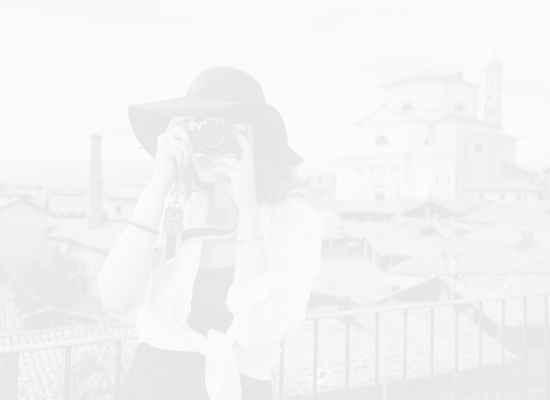Облекло за пътешествия: малко неща с много образи