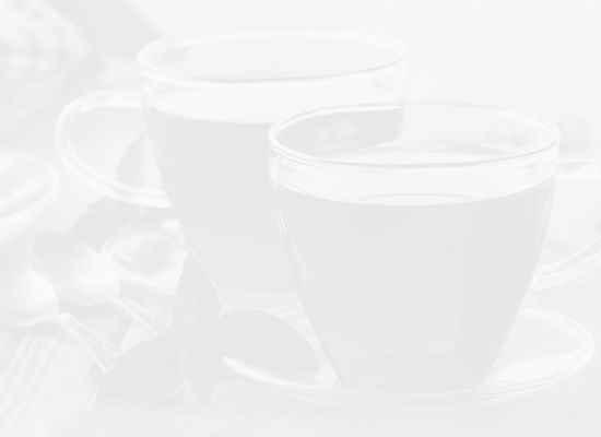 Пиете ли чай? Ето защо е добре да го правите!