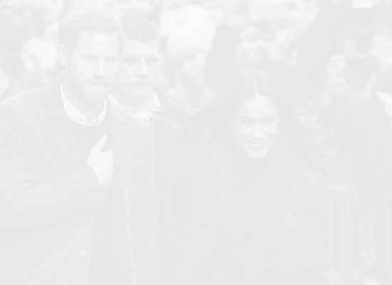Хари и Меган няма да празнуват Коледа с кралското семейство