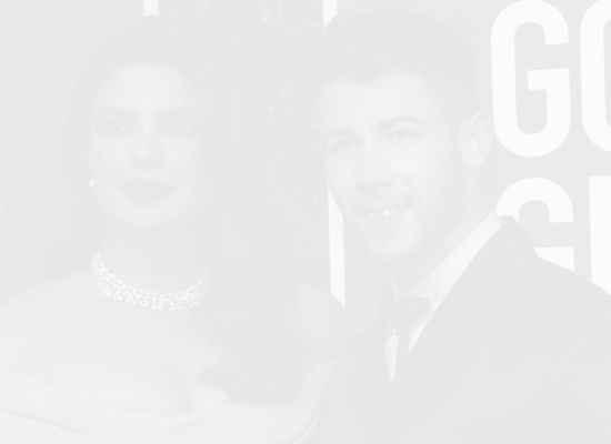 Запознайте се с новия член в семейството на Приянка Чопра и Ник Джонас