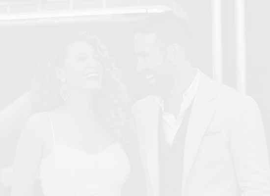 Райън Рейнолдс разкри романтична подробност за отношенията си с Блейк Лайвли