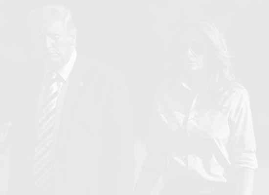 Защо Мелания отказва да държи Доналд Тръмп за ръката?