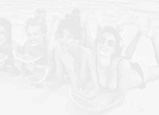 Простите неща, които да направите, за да постигнете перфектното плажно тяло