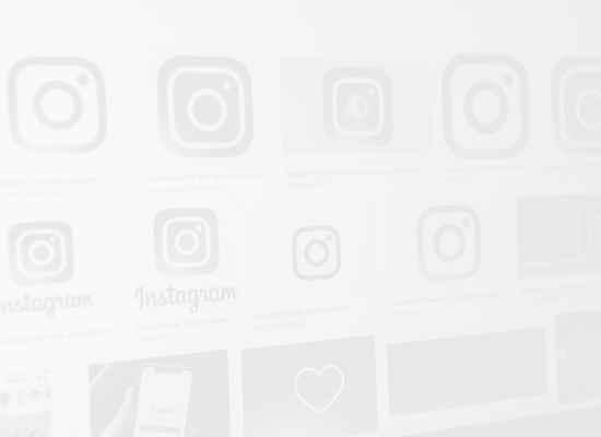 Instagram въвежда нова функция в борбата с кибертормоза