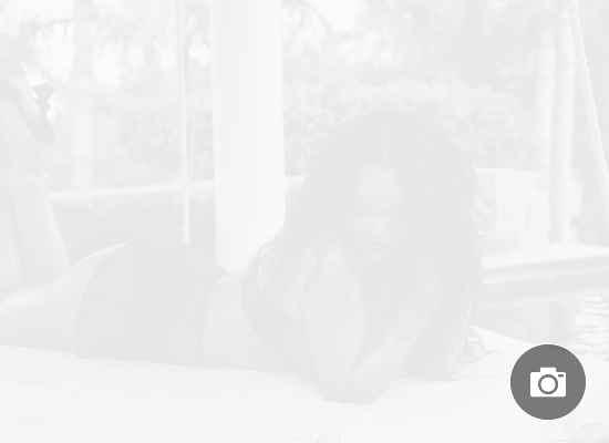 Риана представи новото бельо на Savage x Fenty в гореща фотосесия