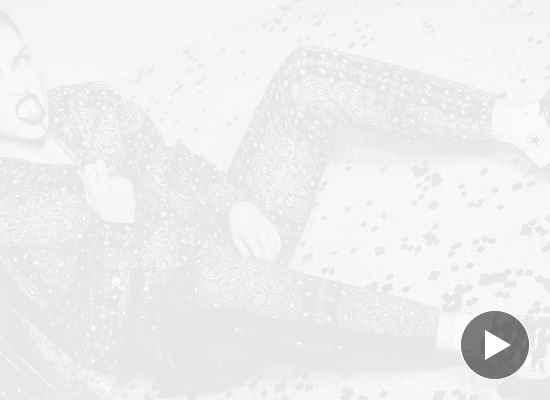 Майли Сайръс вече е сингъл... и има нов сингъл (ВИДЕО)