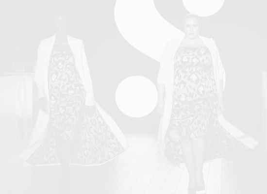 Серина Уилямс дебютира като дизайнер на Седмицата на модата в Ню Йорк