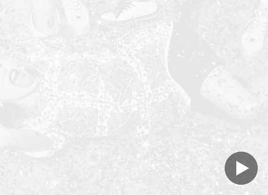 Новият албум на Майли Сайръс идва през ноември