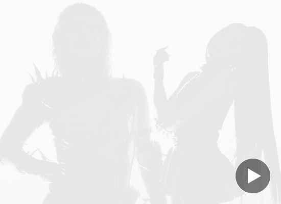 Чуйте новия сингъл на Лейди Гага и Ариана Гранде