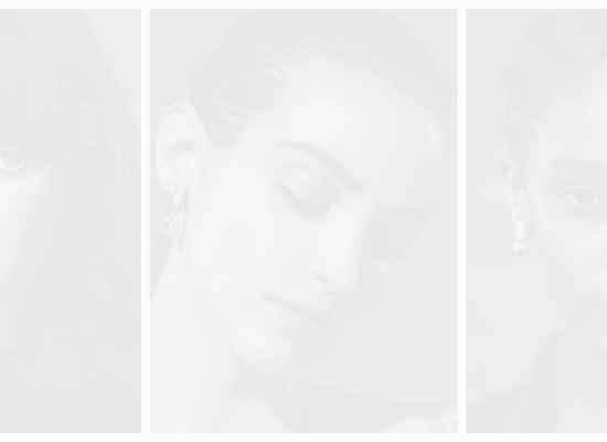 Chanel Cruise 2020: Подобрена версия на собствената ни красота