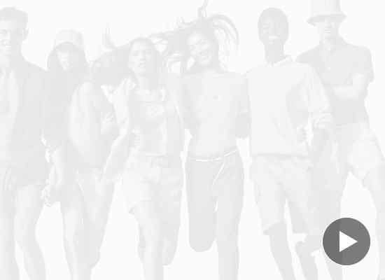 По-добро и отговорно бъдеще за модната индустрия