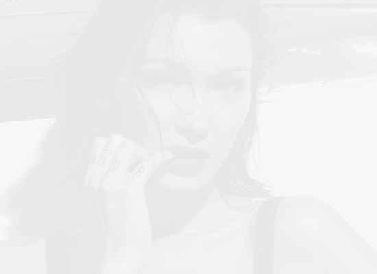 Визията на Бела Хадид за Met Gala 2020 потвърждава този тренд