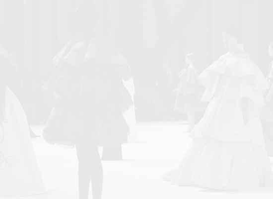 И Нюйоркската седмица на модата ще бъде изцяло онлайн