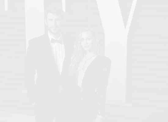 Майли Сайръс и Лиам Хемсуърт са финализирали развода си