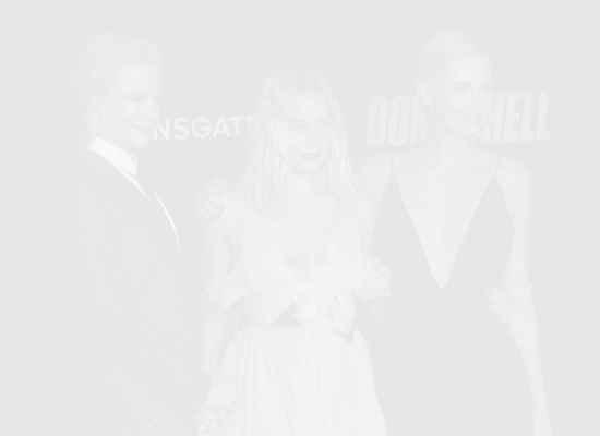 """Бляскавата премиера на """"Бомба със закъснител"""" в Лос Анджелис"""